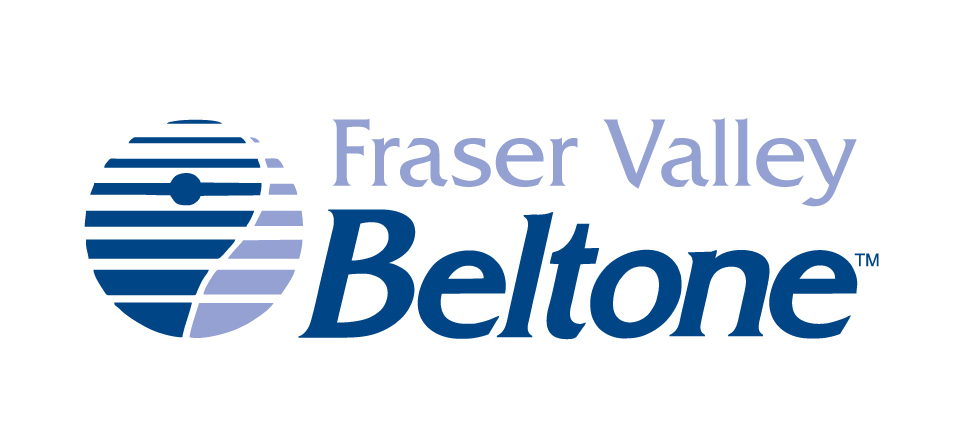 Fraser Valley Beltone - Langley Hearing Aids, Abbotsford Hearing Aid Clinic